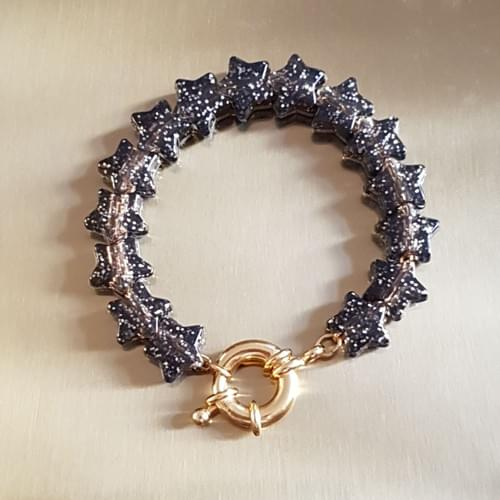 Bracelet STARRY NIGHT