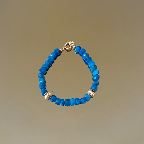 Bracelet JAVA