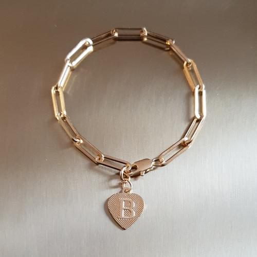 Bracelet CARACTERE