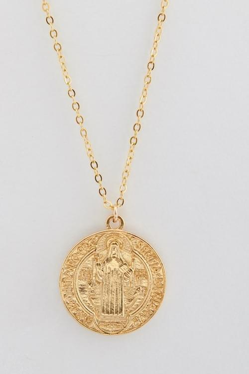 Collier FEDE
