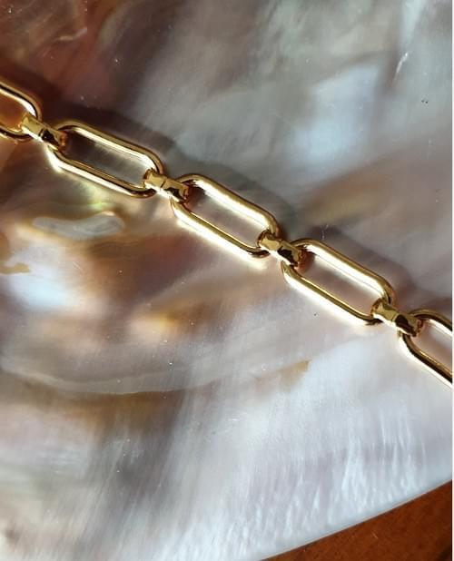 Bracelet GASPARD