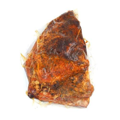 究極の肉汁スペアリブ(1㎏)