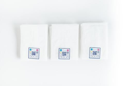 Pixie Smart Pads (Pads Only)