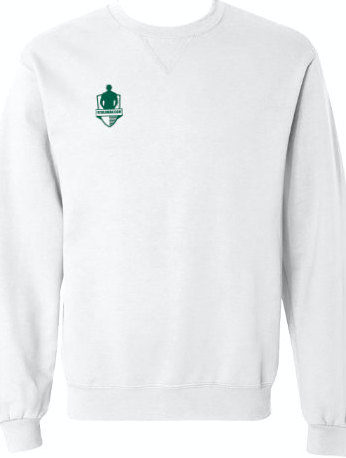 "FOM's ""Old School"" Sweatshirt"