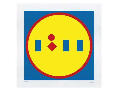 Follow the Leader (Lidl)