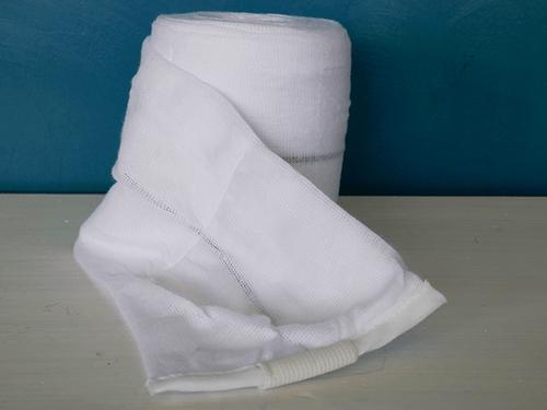 Fast'n Go standard hybrid bandage