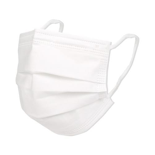 柔らか立体マスク(50枚入り)