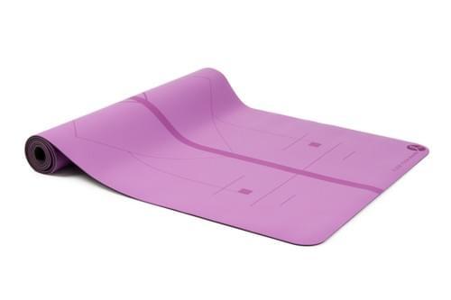 Yoga Mats - ON SALE! Choose your Colour
