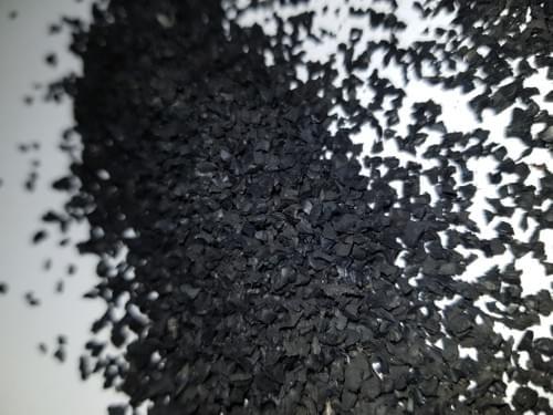 Infill 1-2.5mm