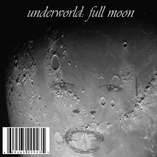 underworld: full moon