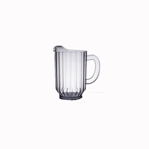 Personal Pitchers