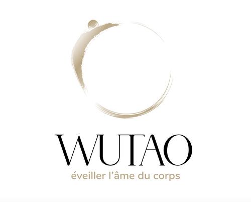 Cours de Wutao - 1H -