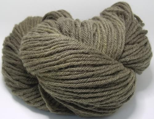 19-062 - 8 ply / 100 gram -