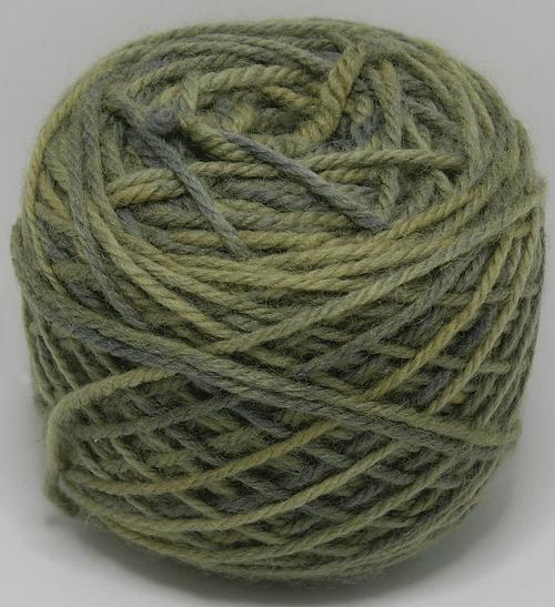 19-030 - 8 ply / 50 gram -