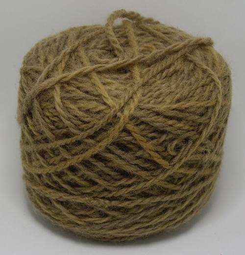 19-004 - 8ply / 50 gram -