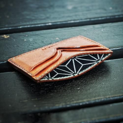 Leathercraft for Groups