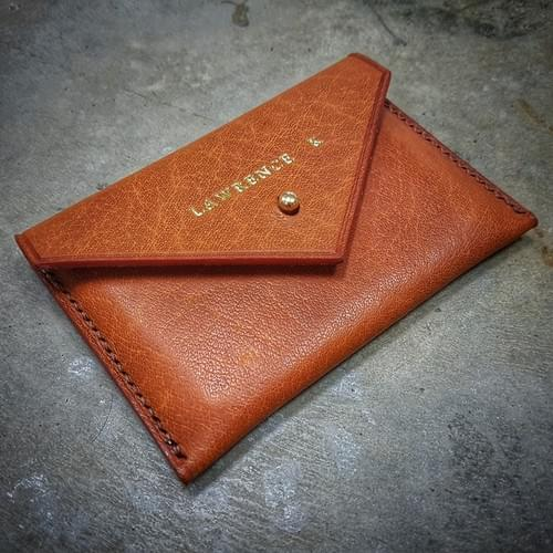 Cardholder Workshop: SAT  1PM-5PM