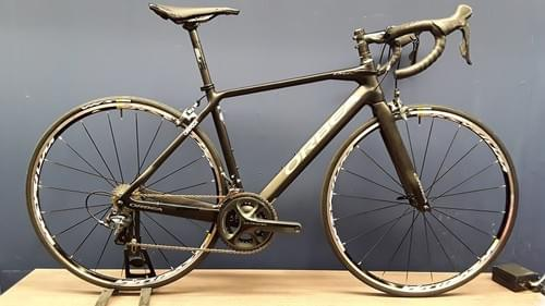 NEUF Orbea Orca M20 taille 51