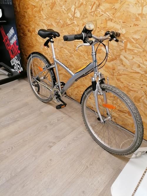 Occasion Vélo de loisirs Btwin