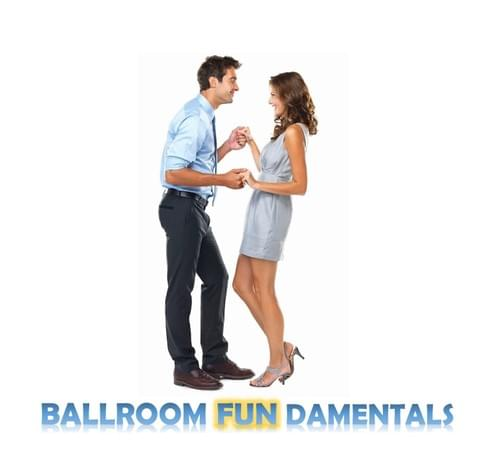 30 Days Unlimited Fun-damentals Group Classes