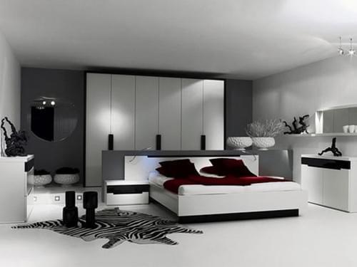 家具設計方案