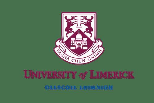 UL 大學報名與行政費