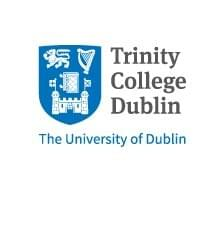 Trinity College Dublin 大學報名与行政費