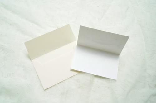 ミニカード・封筒入り/3種類(税込)