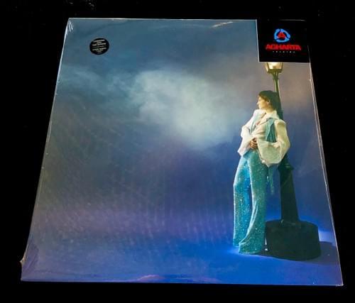 Christine & The Queens - La Vita Nouva (On Clear Pink Vinyl)