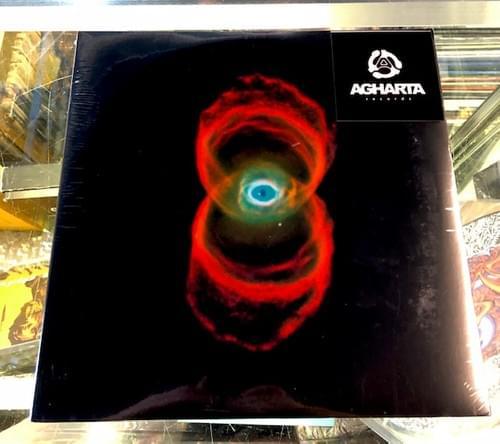 Pearl Jam - Binaural 2xLP On Vinyl