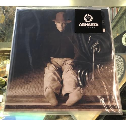James Taylor - Hourglass 2xLP On Vinyl