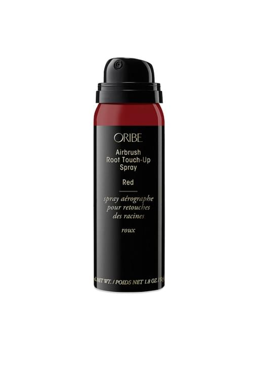 Airbrush Root Touch-Up Spray - Red