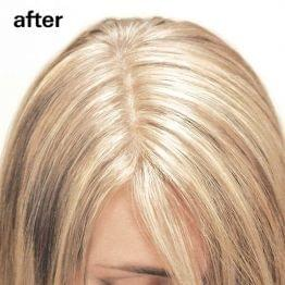 ROOT COVER UP Blonde
