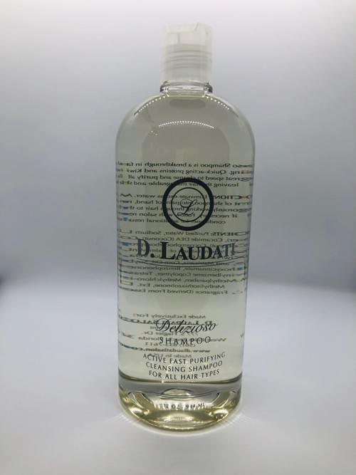 Delizioso Shampoo 32oz