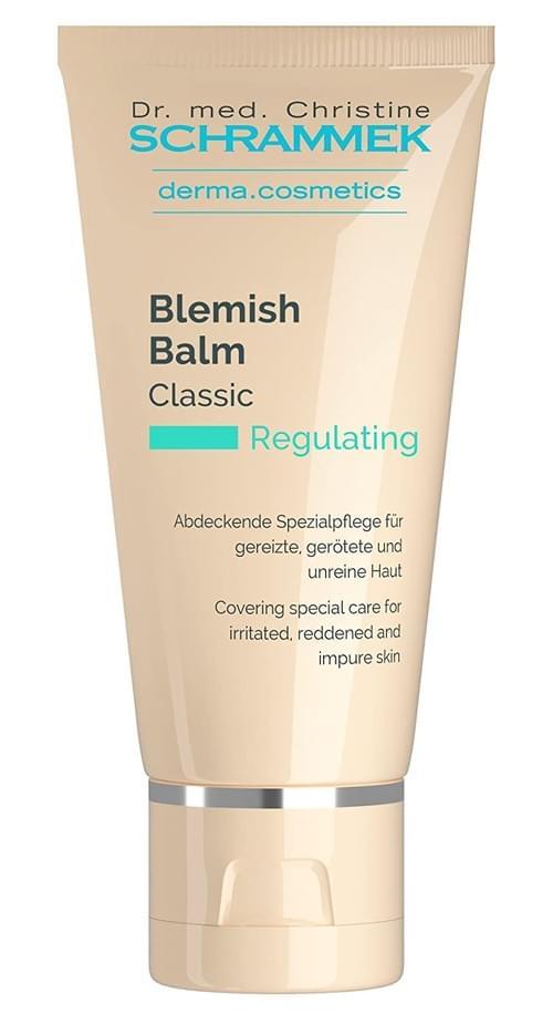 Blemish Balm Classic