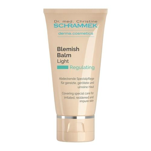 Blemish Balm Light