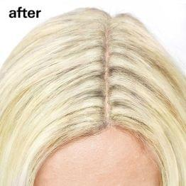 ROOT COVER UP Light Blonde