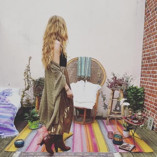 Kimono Or