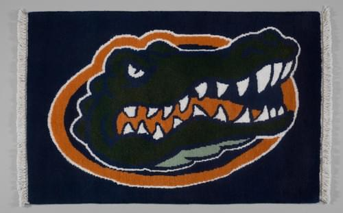 University of Florida Gators