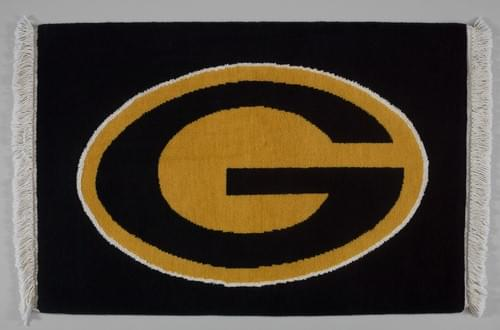 Grambling State University Tigers