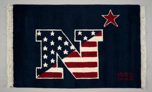 Class Date Custom  - United States Naval Academy