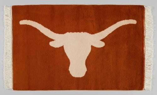 University of Texas Longhorn