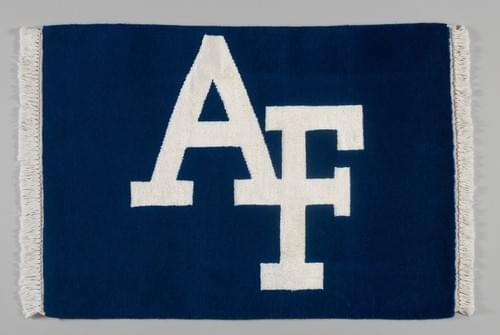 United States Air Force Academy Falcons