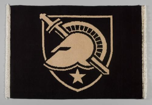 United States Military Academy - WEST POINT Black Knights