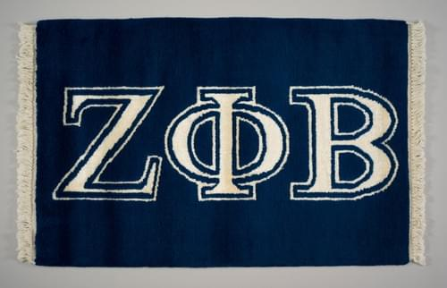 Zeta Phi Beta Sorority