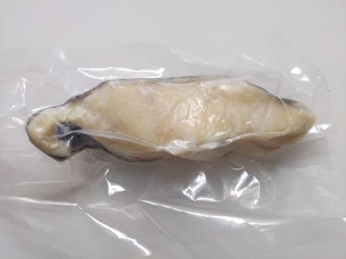 日本橋名店いけ増銀鱈西京味噌焼き