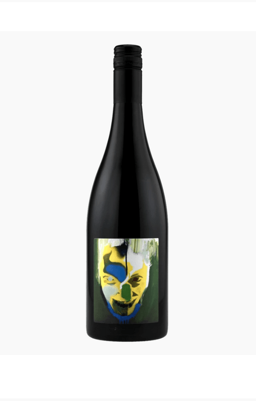 2020 Dr Edge Tasmania Pinot Noir (750ml Screwcap)
