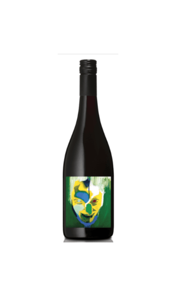 NEW RELEASE - 2019 Dr Edge Tasmania Pinot Noir (750ml Screwcap)