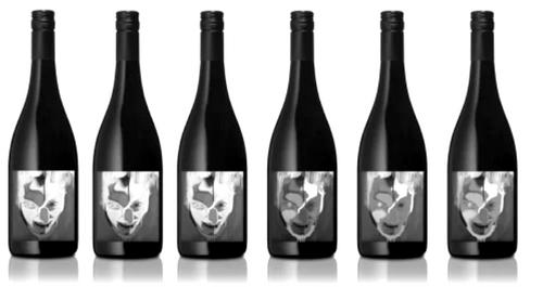 PRE ORDER **** 2020 Dr. Ongo Pinot Noir Pet Nat 6  pack