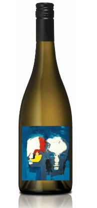 2020 Dr Edge 'South' Tasmania Chardonnay (750ml Screwcap)